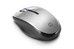HP Möss och tangentbord