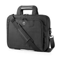 HP Value Top Load Case - 40,9 cm (16.1