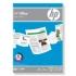 HP Office Paper-500 sht/A4/210 x 297 mm